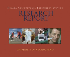 CollegeAgriculture screen 1 300x244 Publications