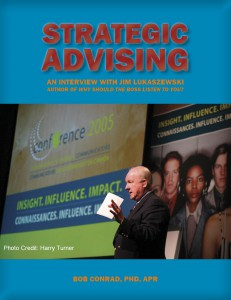 StrategicAdvising_cover