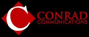 Conrad Communications Logo
