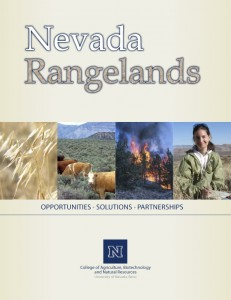2011 Rangeland Publication low 1 231x300 Publications