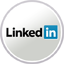 linkedin 64x64 Contact