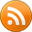 Conrad Communications' RSS Feed