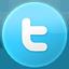 Bob Conrad's Twitter Account