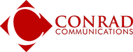 Conrad Communications, LLC