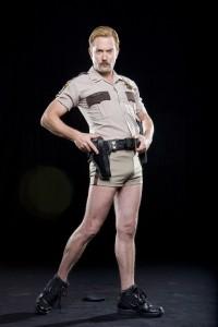 Reno 911 - Season 6